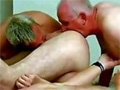 gay porn, gay tube, gay videos